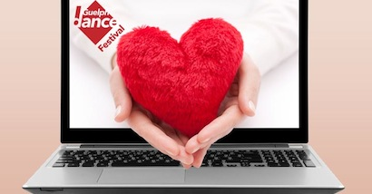 Heart-Auction